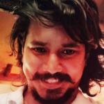 Arindam H.
