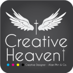 Creative H.