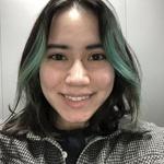 Sayaka R.'s avatar