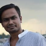 Maydul Hasan R.