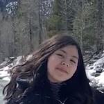Leilany X.'s avatar