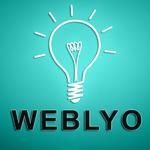 Weblyo ..