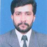 M Bilal H.