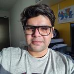 Nikhil B.'s avatar