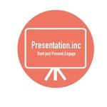 Presentation I.
