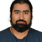 Ashkan K.'s avatar