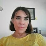 Yadira Cifuentes
