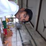 Jaydeep Thaker