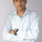 Naveen J.