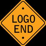 Logo E.