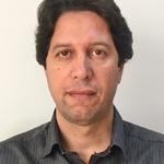 Mehdi B.'s avatar