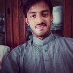 Junaid Amanullah