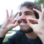 Samuel N.'s avatar