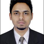 Jasif M.