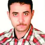 Tarek K.