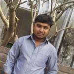 Mintu Kumar B.
