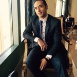 Bassam A.'s avatar