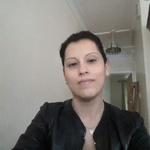 Samina M.