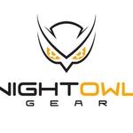 Night Owl Gear