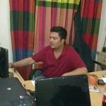Muhathir S.