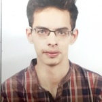 Shahid T.