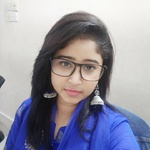 Amena Akter K.'s avatar