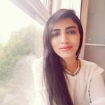 Mariam Hossam