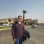 Mahmoud O.