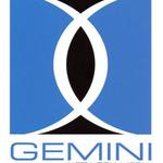Gemini N.