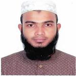 Mahbub A.