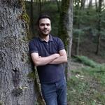 Erfan G.'s avatar