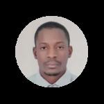 OUAHAB's avatar