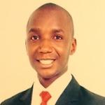 Kevin Makhamara