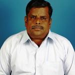 Dr.Rajendran T.