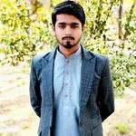 Zahid Rajpoot