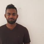 Danushka Ramesh Dimuthu Kumara K.'s avatar