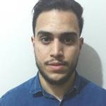 Saidi A.'s avatar