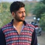 Mahendrasinh