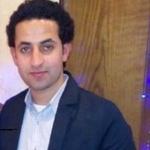 Essam M.'s avatar