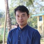 Rupayan's avatar