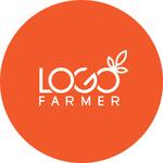 LogoFarmer ..