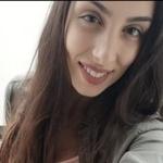 Simona D.'s avatar