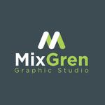 MixGren