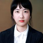 Yun Hee J.'s avatar