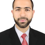 Mahmoud Sawaby
