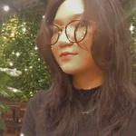 Tran L.'s avatar