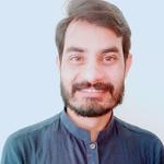 Khurram Adeel