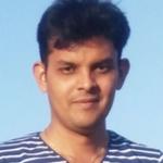 Niraj's avatar