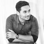 Furqan's avatar