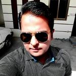 Shahxaib K.